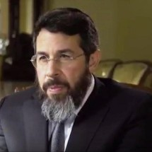 Profile picture of Rabbi Plutchok