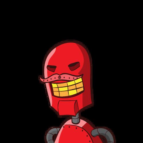arig profile picture