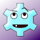 L'avatar di matte00