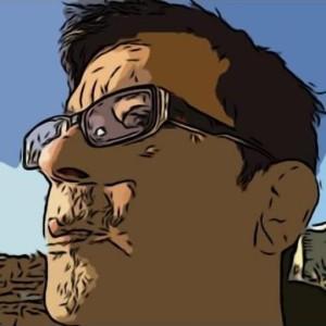 Profile picture for Joao Sodré Catarino