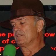 Jay Ferris