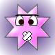 Аватар пользователя настя
