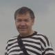 Николай Брюхов