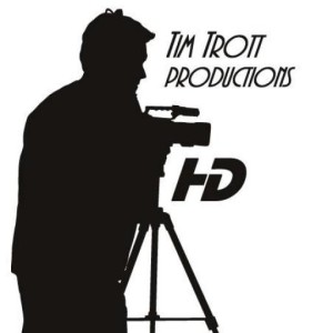 Profile picture for TimTrottProductions