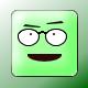 Portret użytkownika mcybass