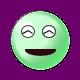 Аватар пользователя уууууу