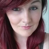 Laura Rigby's Avatar