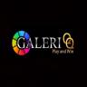 GaleriQQ