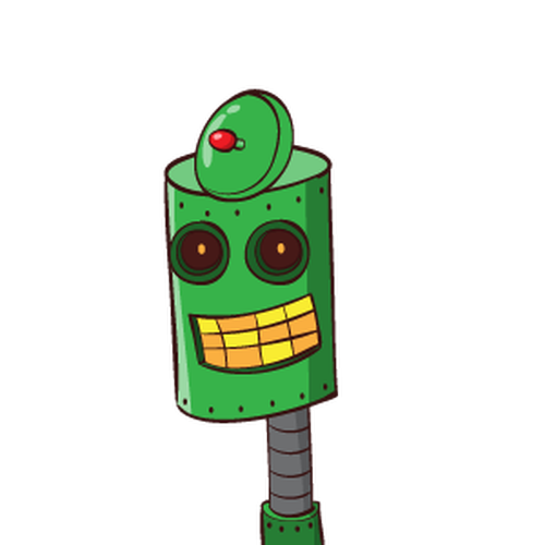 ODROID profile picture