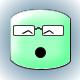 Allan Contact options for registered users 's Avatar (by Gravatar)