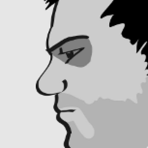 vj23x profile picture