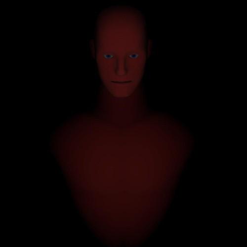 SethVen profile picture