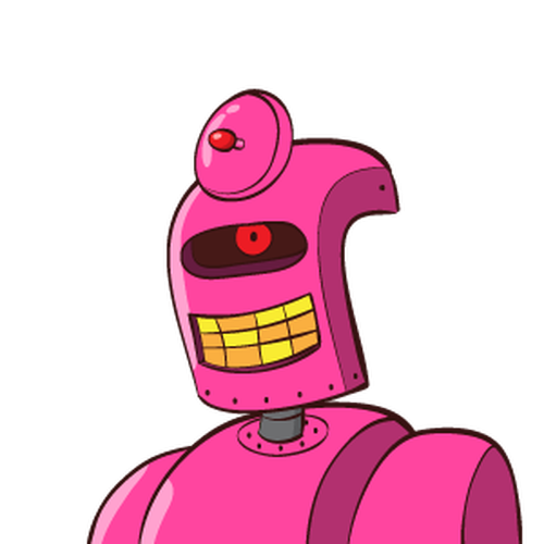JSBloodwine profile picture
