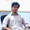 Profile picture of Ashwani Kumar