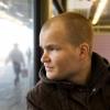 Pauli Huhtiniemi