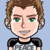 CNC Zero Hour Online: Could... - last post by Perahoky