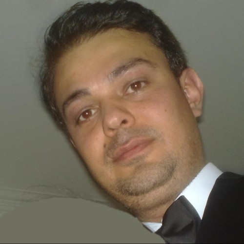 moosa.phd profile picture