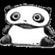 Lesuje's avatar