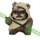 Maleix's avatar