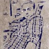 JayAngel