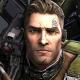 Ranyr's avatar