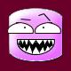 Avatar for kirby91
