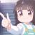 kakoo40's avatar