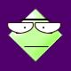 L'avatar di zasa.cat