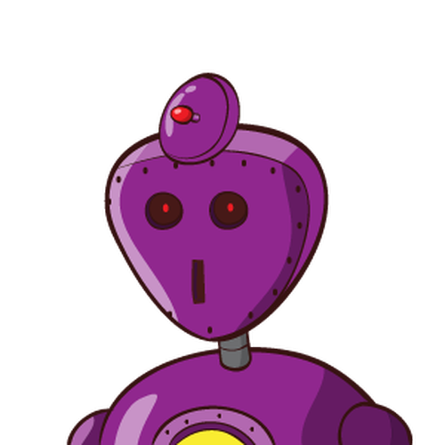 DalekCaan profile picture