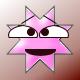 аватар: aalexdrewyui