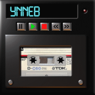 ynnebulator