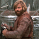 TheHurdinator's avatar