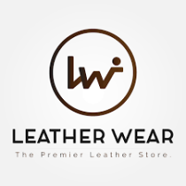 Profile picture of Leather