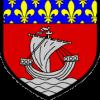 Titite Parisienne