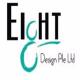 eightdesign