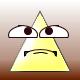 Misafir kullanıcısının resmi