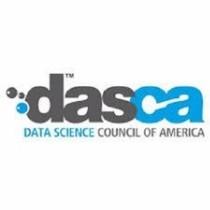 Dasca's picture