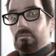 TRegueiro's avatar