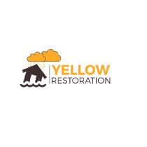 yellowrestoration's picture
