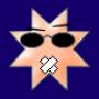 TurkCraf´ait Kullanıcı Resmi (Avatar)