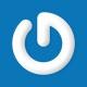 Laetitia / Laety