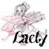 Laety