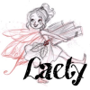 Laety / Laetitia