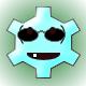tim3773's Avatar (by Gravatar)