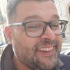 Problemi con LTE - ultimo messaggio di Andreapuorro