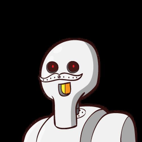 fedez profile picture