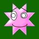 Аватар пользователя Veta