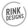 Rink Designs
