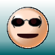 John Harlow Contact options for registered users 's Avatar (by Gravatar)