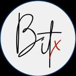 ������ ������� Bitx